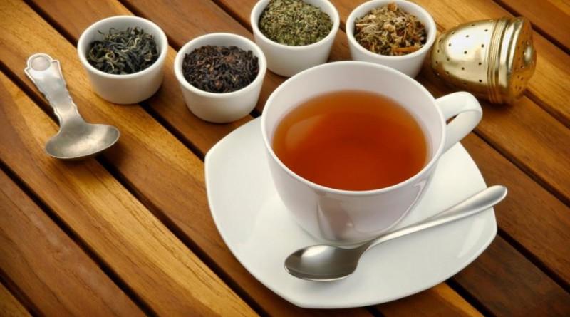 tea-800x445