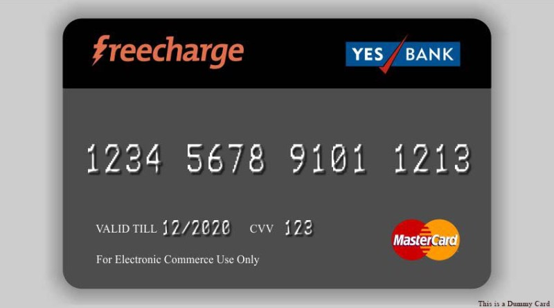 freecharge-card-1