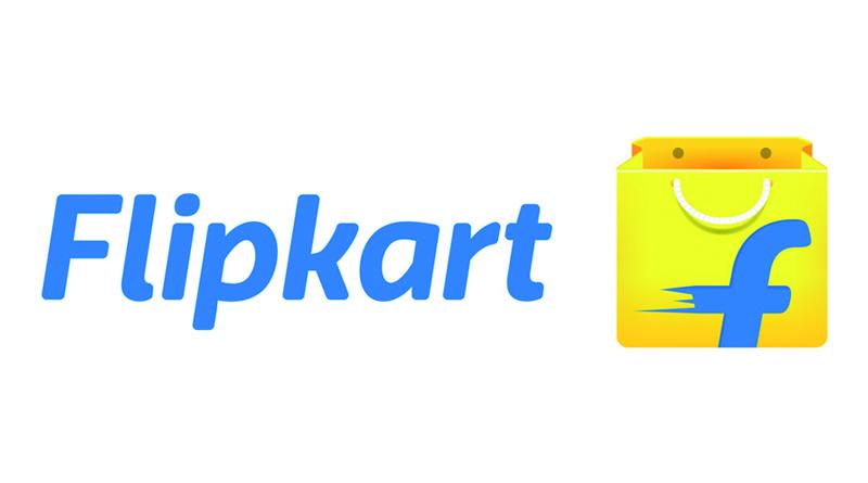 Fidelity slashes Flipkart's valuation to $5.5 billion