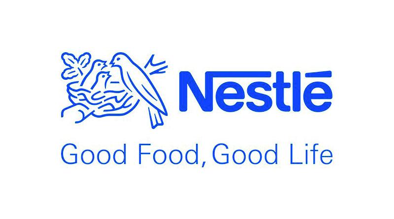 Nestle to leverage startups in a bid to improve sales