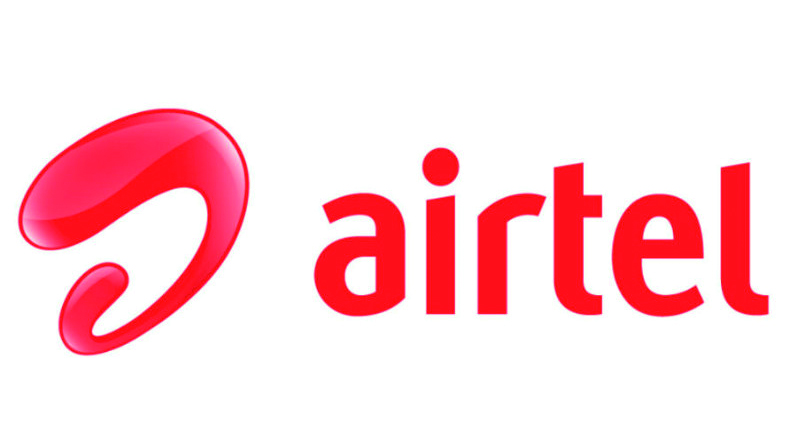 airtel_Edited