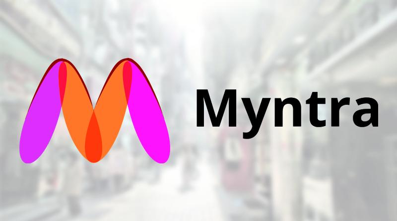 Myntra to foray into offline retail with Mango brand