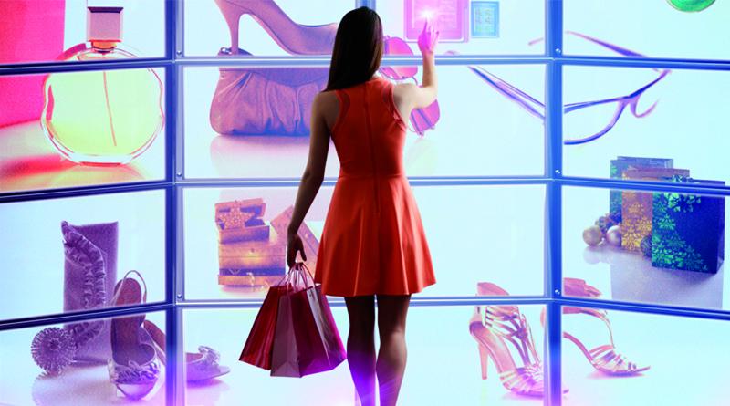 shopping_edited