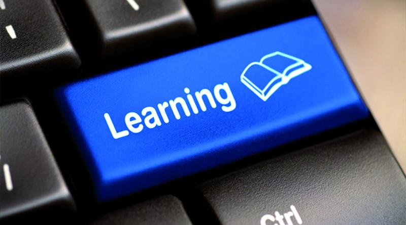 Learn_800x445