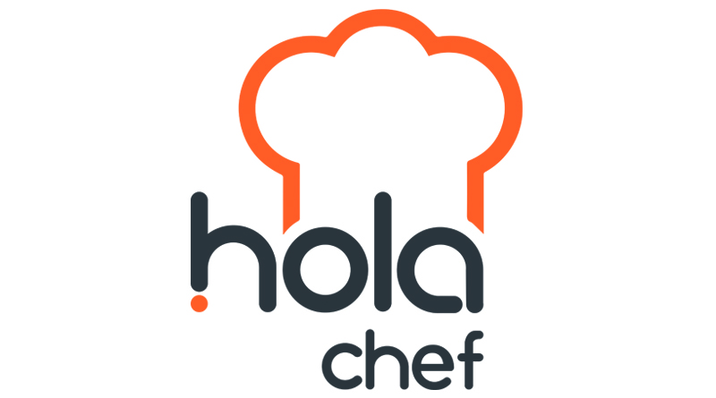 Holachef raises $5 million in Series B funding