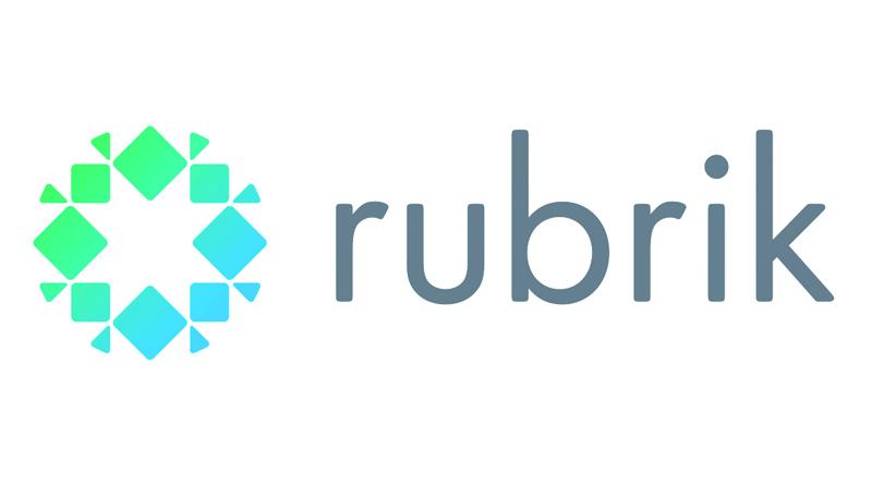 Data management startup Rubrik raising $200 million; valued at $1 billion
