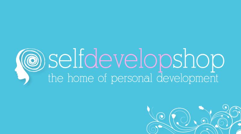 SelfDevelopShop_800x445