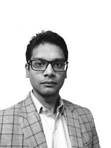 Sopan Gupta