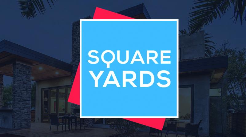 Squareyards