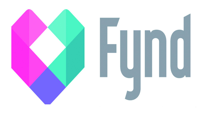 Fynd raises $0.5 million from Rocketship Venture Capital