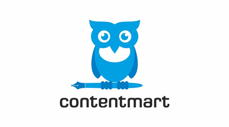 Contentmart_800x445