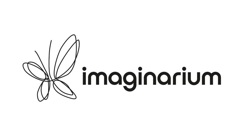 imaginarium_800x445