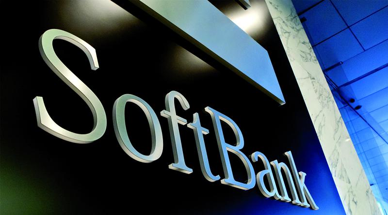 softbank_edited