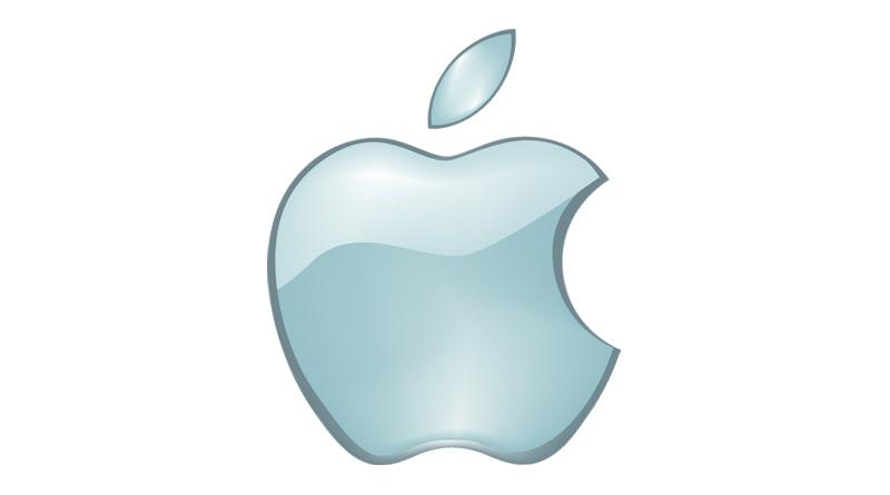 Apple_800x445
