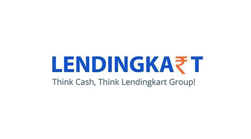 lendingkart image