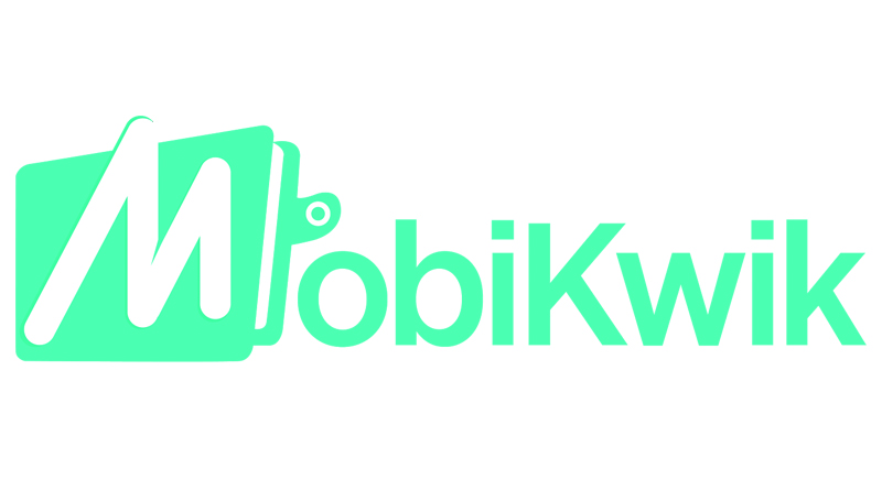 mobiquick