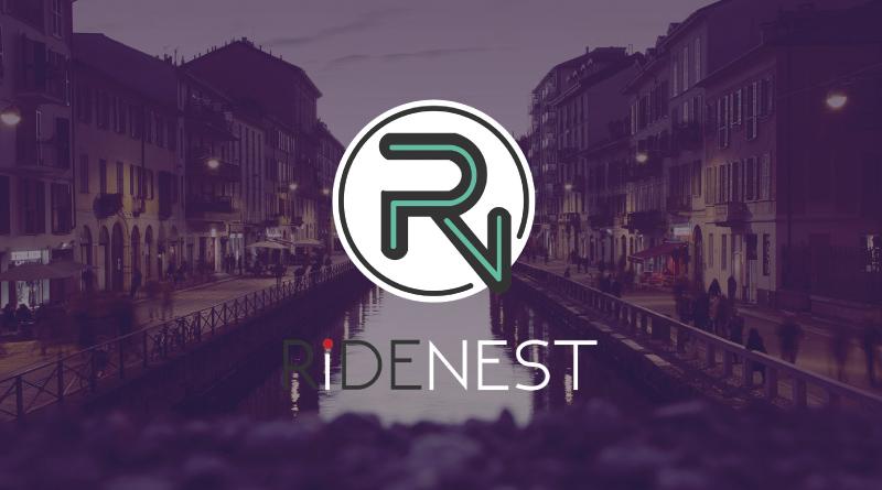 ridenest_800x445