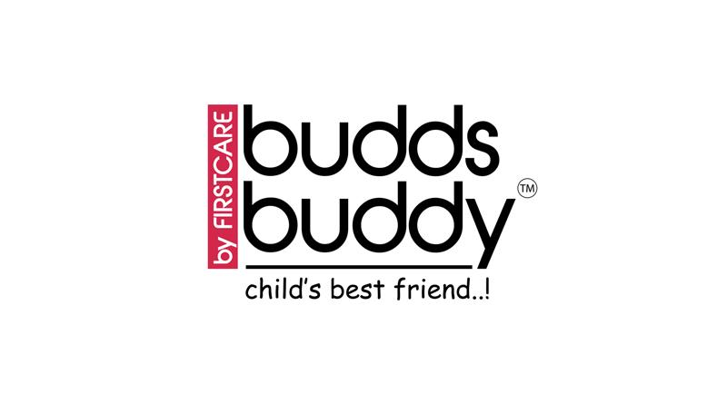 BuddsBuddy Logo