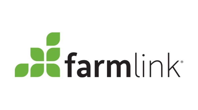 farmlink