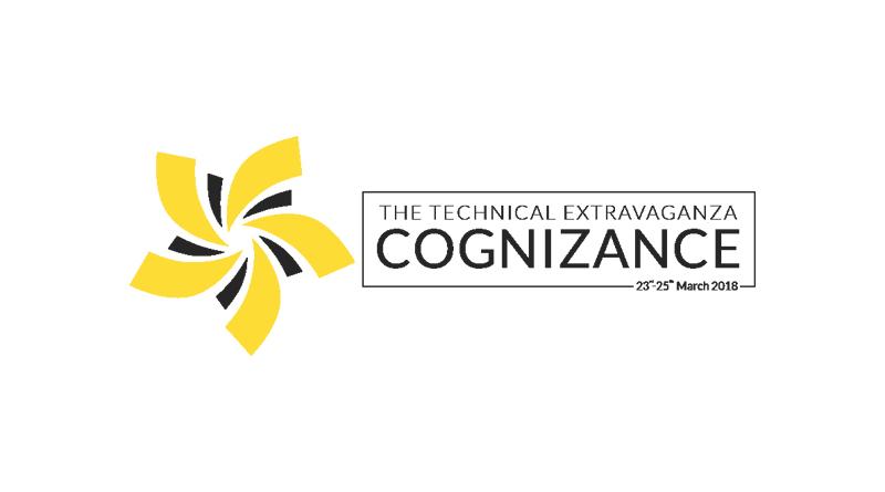 cognizance